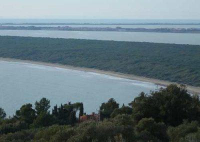 feniglia-spiaggia-e-parco-pineta