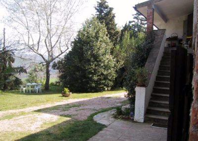giardino2g