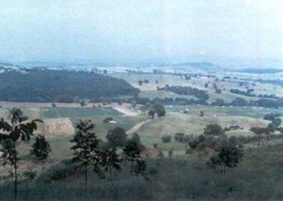 panorami2