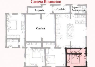 planimetria-camera-rosmarinoi