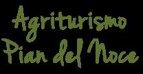 Agriturismo Pian del Noce